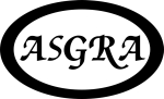 Association of Scottish Genealogists and Researchers in Archives  (ASGRA)