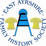 East Ayrshire Family History Society