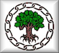 The Society of Genealogists
